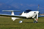 Diamond DA20-C1 Katana - OM-AFH operated by Aerofatra