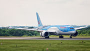 Boeing 787-8 Dreamliner - G-TUIA operated by Thomson Airways