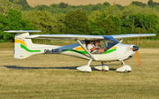 Private operator Fantasy Air Allegro 2000 - OM-S231