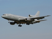Lockheed L-1011-500 TriStar KC1 - ZD953 operated by Royal Air Force (RAF)