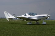Aerospool WT9 Dynamic - OM-OBI operated by Private operator