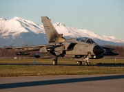 Panavia Tornado IDS - MM7048 operated by Aeronautica Militare (Italian Air Force)
