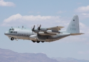 Lockheed KC-130T Hercules - 162308 operated by US Marine Corps (USMC)