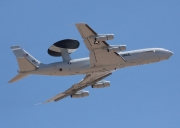 Boeing E-3B Sentry - 79-0003 operated by US Air Force (USAF)