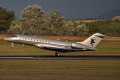 VistaJet Bombardier BD-700-1A10 Global Express XRS - 9H-OPE
