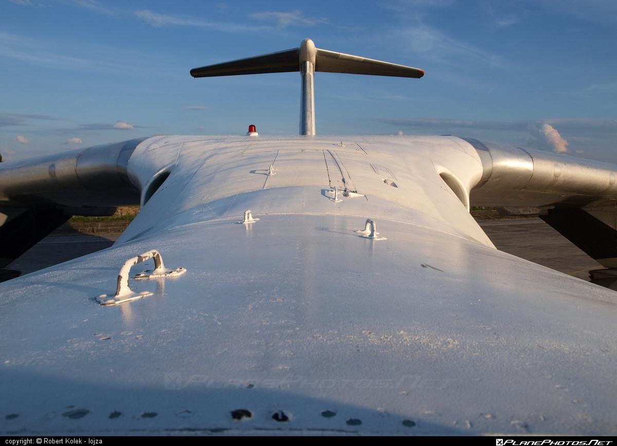 Ilyushin Il-76TD - RA-76403 operated by Air Company Continent #il76 #il76td #ilyushin